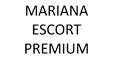 Sólo Para Adultos-MARIANA-ESCORT-PREMIUM-en--encuentralos-en-Sección-Amarilla-SPN