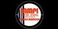 Futbol-Escuelas De-LAMPI-SOCCER-SCHOOL-ESCUELA-OFICIAL-DE-GALLOS-BLANCOS-en-Queretaro-encuentralos-en-Sección-Amarilla-PLA