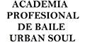 Academias De Baile-ACADEMIA-PROFESIONAL-DE-BAILE-URBAN-SOUL-en-Distrito Federal-encuentralos-en-Sección-Amarilla-PLA