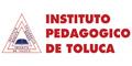 Escuelas, Institutos Y Universidades-INSTITUTO-PEDAGOGICO-DE-TOLUCA-en-Mexico-encuentralos-en-Sección-Amarilla-BRP