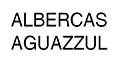 Albercas-ALBERCAS-AGUAZZUL-en-Mexico-encuentralos-en-Sección-Amarilla-PLA
