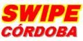 Productos Para Mantenimiento De Limpieza-SWIPE-CORDOBA-en-Veracruz-encuentralos-en-Sección-Amarilla-BRP