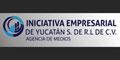 Anuncios Espectaculares-INICIATIVA-EMPRESARIAL-DE-YUCATAN-S-DE-RL-DE-CV-en-Yucatan-encuentralos-en-Sección-Amarilla-PLA