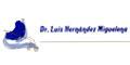 Médicos Gastroenterólogos-DR-LUIS-HERNANDEZ-MIGUELENA-en-Veracruz-encuentralos-en-Sección-Amarilla-PLA