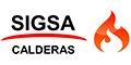 Calderas-SIGSA-CALDERAS-en-Nuevo Leon-encuentralos-en-Sección-Amarilla-PLA