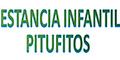 Guarderías Infantiles-ESTANCIA-INFANTIL-PITUFITOS-en-Chihuahua-encuentralos-en-Sección-Amarilla-PLA