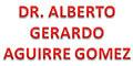 Médicos Ortopedistas-DR-ALBERTO-GERARDO-AGUIRRE-GOMEZ-en-San Luis Potosi-encuentralos-en-Sección-Amarilla-DIA