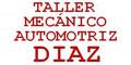 Talleres Mecánicos--TALLER-MECANICO-AUTOMOTRIZ-DIAZ-en-Nuevo Leon-encuentralos-en-Sección-Amarilla-PLA