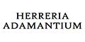 Herrerías-HERRERIA-ADAMANTIUM-en-Veracruz-encuentralos-en-Sección-Amarilla-PLA