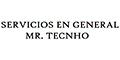 Servicios En General-SERVICIOS-EN-GENERAL-MR-TECNHO-en--encuentralos-en-Sección-Amarilla-PLA