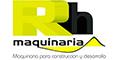 Maquinaria Para Construcción-RH-MAQUINARIA-en-Jalisco-encuentralos-en-Sección-Amarilla-PLA