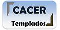 Ventanas De Aluminio-CACER-TEMPLADOS-en-Nuevo Leon-encuentralos-en-Sección-Amarilla-BRP