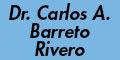 Psicólogos-DR-CARLOS-A-BARRETO-RIVERO-en-Sonora-encuentralos-en-Sección-Amarilla-BRP
