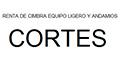 Cimbras-Alquiler De-RENTA-DE-CIMBRA-EQUIPO-LIGERO-Y-ANDAMIOS-CORTES-en-Tabasco-encuentralos-en-Sección-Amarilla-PLA