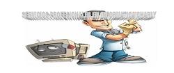 Computadoras-Mantenimiento Y Reparación De-SERVICIOS-PROFESIONALES-EN-INFORMATICA-CHARLY-en-Distrito Federal-encuentralos-en-Sección-Amarilla-PLA