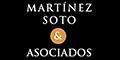 Abogados-MARTINEZ-SOTO-Y-ASOCIADOS-en-Quintana Roo-encuentralos-en-Sección-Amarilla-PLA