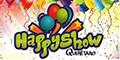 Fiestas Infantiles-HAPPYSHOW-QUERETARO-en-Queretaro-encuentralos-en-Sección-Amarilla-PLA