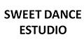 Academias De Baile-SWEET-DANCE-ESTUDIO-en-Quintana Roo-encuentralos-en-Sección-Amarilla-PLA