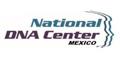 Laboratorios Químicos Y Farmacéuticos-NATIONAL-ADN-CENTER-MEXICO-Y-VISITING-NURSES-DE-PUEBLA-en-Puebla-encuentralos-en-Sección-Amarilla-BRP