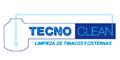 Tinacos-Lavado De-TECNO-CLEAN-QUERETARO-en-Queretaro-encuentralos-en-Sección-Amarilla-PLA