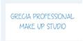 Salones De Belleza--GRECIA-PROFESSIONAL-MAKE-UP-STUDIO-en--encuentralos-en-Sección-Amarilla-PLA