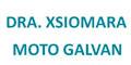 Médicos Pediatras-DRA-XSIOMARA-MOTO-GALVAN-en-Distrito Federal-encuentralos-en-Sección-Amarilla-PLA
