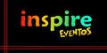 Fiestas En General-Organización De-ORGANIZACION-DE-EVENTOS-INSPIRE-en--encuentralos-en-Sección-Amarilla-PLA