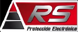 Alarmas-Sistemas De-RESSER-Y-RS-TELECOM-en-Aguascalientes-encuentralos-en-Sección-Amarilla-BRP