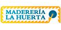 Madera-Aserraderos Y Madererías-MADERERIA-LA-HUERTA-en-Michoacan-encuentralos-en-Sección-Amarilla-SPN