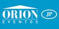 Alquiler De Sillas-ORION-EVENTOS-en-Jalisco-encuentralos-en-Sección-Amarilla-DIA