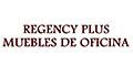 Muebles Para Oficinas-REGENCY-PLUS-MUEBLES-DE-OFICINA-en-Guanajuato-encuentralos-en-Sección-Amarilla-PLA