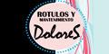 Rótulos-Equipos Para-ROTULOS-Y-MANTENIMIENTO-DOLORES-en-Puebla-encuentralos-en-Sección-Amarilla-SPN