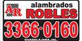 Alambrados-Fábricas-ALAMBRADOS-ROBLES-en-Jalisco-encuentralos-en-Sección-Amarilla-PLA
