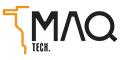 Maquinaria Para Construcción-MAQ-AND-TECH-SA-DE-CV-en--encuentralos-en-Sección-Amarilla-SPN