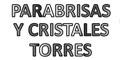 Cristales Para Automóviles, Autobuses Y Camiones-PARABRISAS-Y-CRISTALES-TORRES-en-Nuevo Leon-encuentralos-en-Sección-Amarilla-PLA
