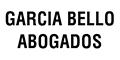 Abogados-GARCIA-BELLO-ABOGADOS-en-Guerrero-encuentralos-en-Sección-Amarilla-PLA