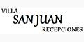 Salones Para Fiestas-VILLA-SAN-JUAN-RECEPCIONES-en-Coahuila-encuentralos-en-Sección-Amarilla-PLA