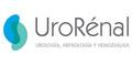 Hospitales, Sanatorios Y Clínicas-URORENAL-en-Durango-encuentralos-en-Sección-Amarilla-BRP
