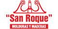 Madera-Aserraderos Y Madererías-SAN-ROQUE-MOLDURAS-Y-MADERAS-en-Queretaro-encuentralos-en-Sección-Amarilla-BRP