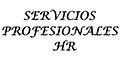 Servicios En General-SERVICIOS-PROFESIONALES-HR-en-Morelos-encuentralos-en-Sección-Amarilla-PLA