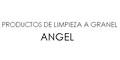 Productos Para Mantenimiento De Limpieza-PRODUCTOS-DE-LIMPIEZA-A-GRANEL-ANGEL-en-Mexico-encuentralos-en-Sección-Amarilla-DIA