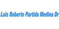 Médicos Neurólogos Y Neurocirujanos-DR-LUIS-ROBERTO-PARTIDA-MEDINA-en-Jalisco-encuentralos-en-Sección-Amarilla-BRP