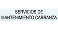 Servicios En General-SERVICIOS-DE-MANTENIMIENTO-CARRANZA-en-Morelos-encuentralos-en-Sección-Amarilla-PLA
