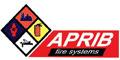 Extinguidores, Sistemas Y Equipos Contra Incendios-APRIB-en-San Luis Potosi-encuentralos-en-Sección-Amarilla-PLA