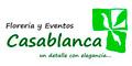 Florerías--FLORERIA-CASA-BLANCA-en-Baja California-encuentralos-en-Sección-Amarilla-PLA