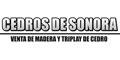 Madera-Aserraderos Y Madererías-CEDROS-DE-SONORA-en-Sonora-encuentralos-en-Sección-Amarilla-DIA