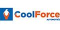Talleres Mecánicos--COOL-FORCE-AUTOMOTRIZ-SA-DE-CV-en-Nuevo Leon-encuentralos-en-Sección-Amarilla-DIA