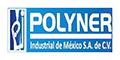 Canchas Deportivas-Construcción De-POLYNER-INDUSTRIAL-DE-MEXICO-en-Mexico-encuentralos-en-Sección-Amarilla-PLA