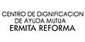 Adicciones-Tratamiento De-CENTRO-DE-DIGNIFICACION-DE-AYUDA-MUTUA-ERMITA-REFORMA-en-Chiapas-encuentralos-en-Sección-Amarilla-SPN