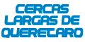Cercas De Alambre-CERCAS-LARGAS-DE-QUERETARO-en-Queretaro-encuentralos-en-Sección-Amarilla-SPN